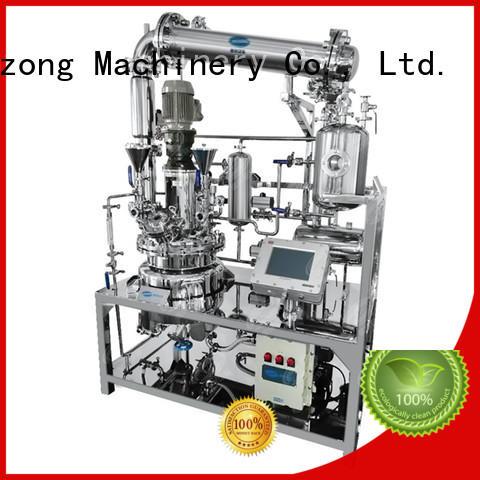 Jinzong Machinery jr pharmaceutical labeling machine online for food industries