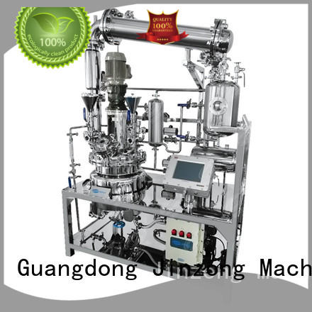 multi function pharmaceutical concentration machine machine for sale for pharmaceutical