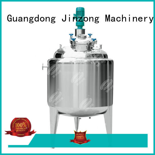 top pharmaceutical large infusion preparation machine system machine factory for pharmaceutical