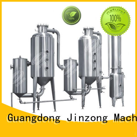 Jinzong Machinery accurate pharmaceutical machinery supplier for pharmaceutical