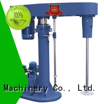 Jinzong Machinery stainless steel packing column on sale for reflux