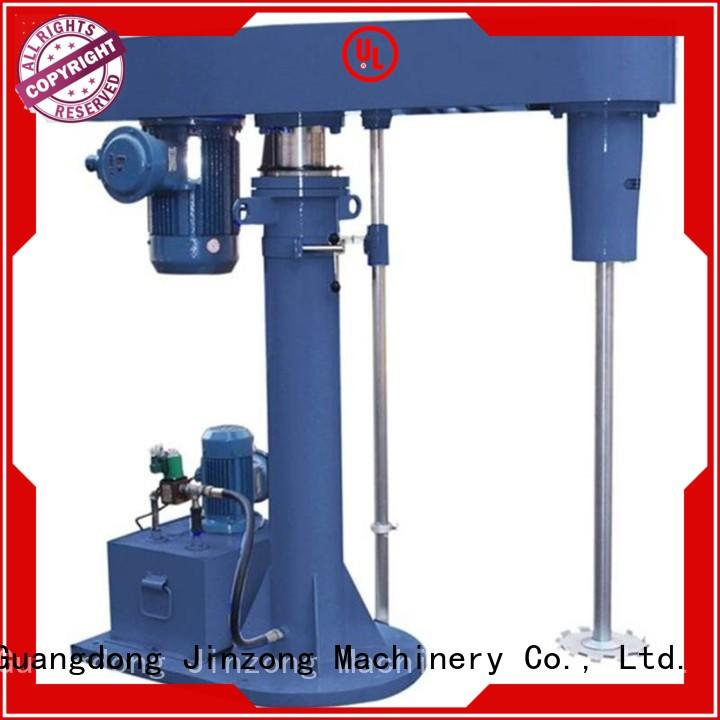 stainless steel lab reactor heating Chinese for The construction industry