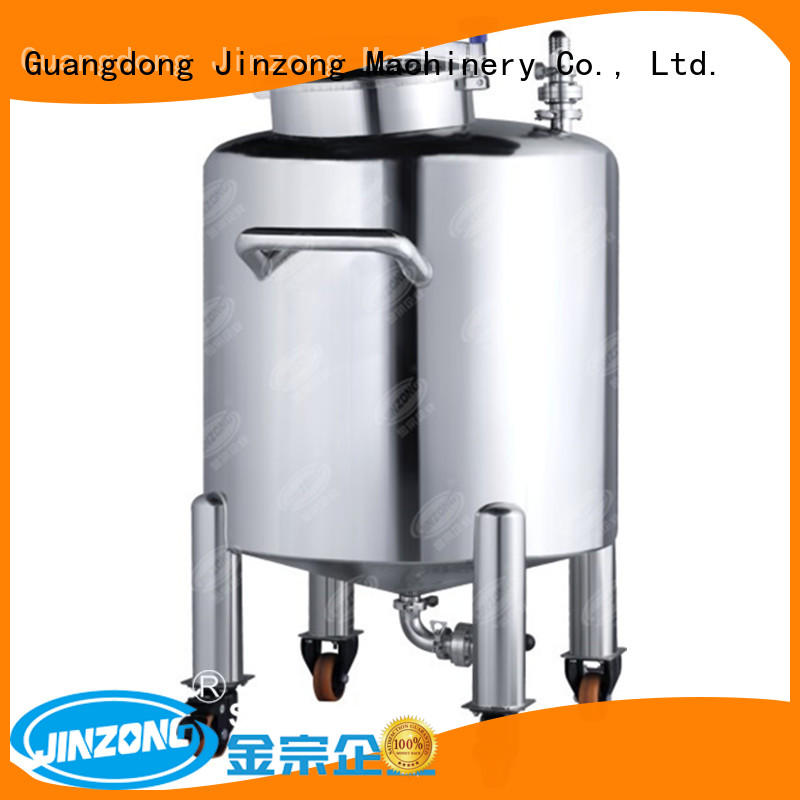 best sale stainless tank ointment supplier for pharmaceutical