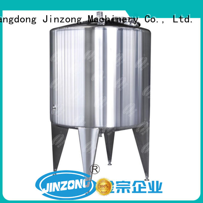 best sale pharmaceutical production line jr series for food industries