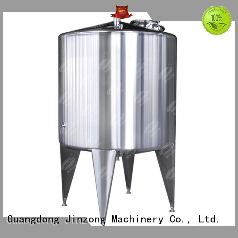 Jinzong Machinery jrf equipment in pharmaceutical industry online for pharmaceutical