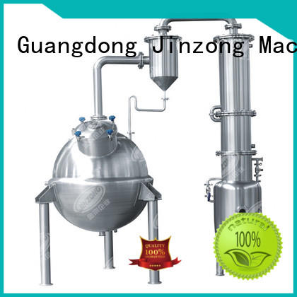 good quality equipment used in pharmaceutical industry machine supplier for pharmaceutical