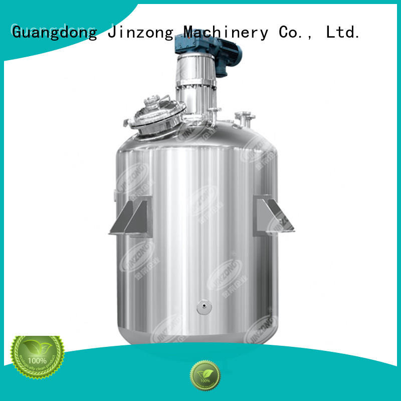 accurate essential oil extractor series factory for food industries