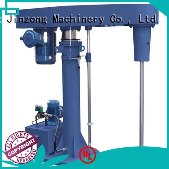 multifunctional chemical making machine exchangercondenser Chinese for reaction