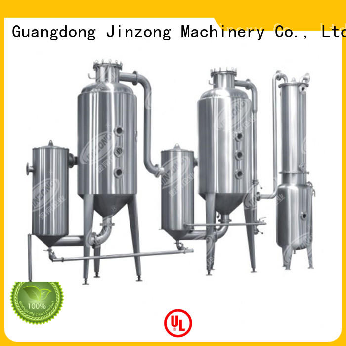 multi function pilot plant reactor vacuum series for food industries