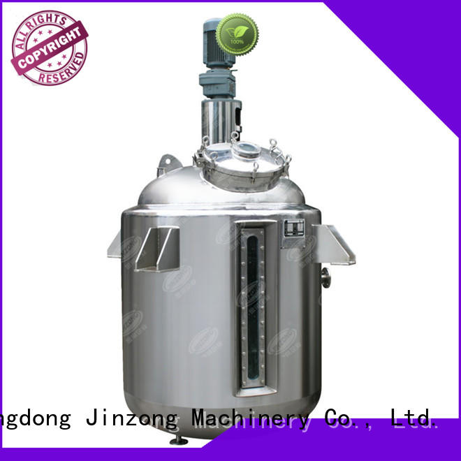 best sale pharmaceutical extraction machine jrf online for pharmaceutical