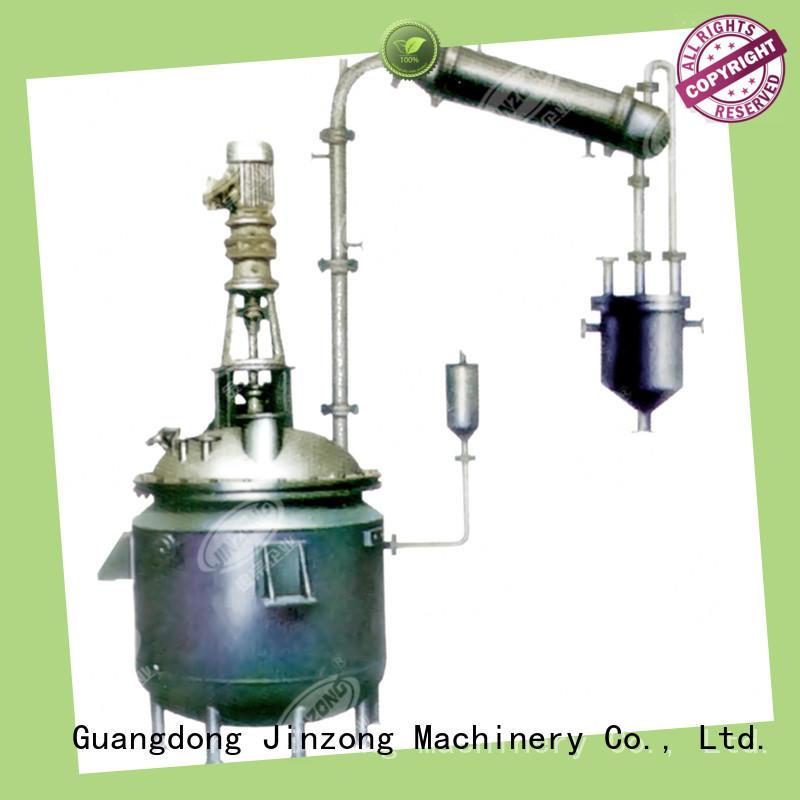 pharmaceutical reaction reactors yga for sale for pharmaceutical