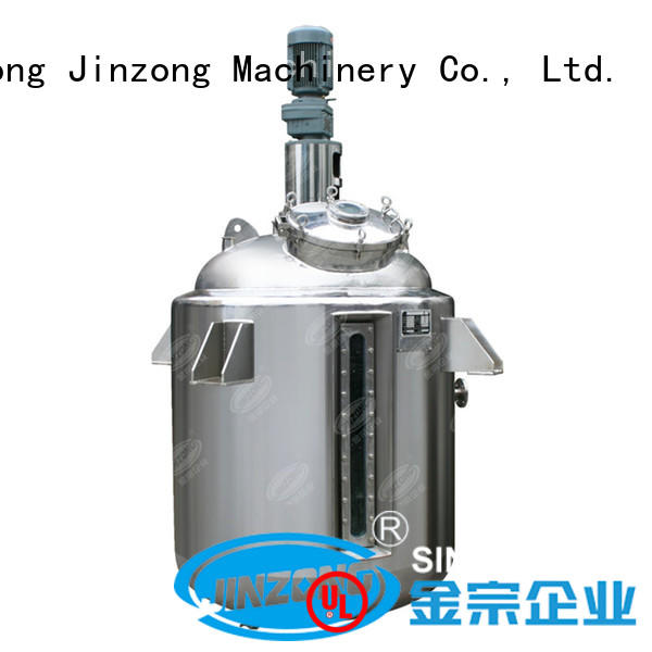 customized equipment used in pharmaceutical industry yga online for food industries