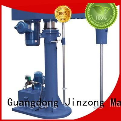 technical chemical reaction machine customized on sale for The construction industry