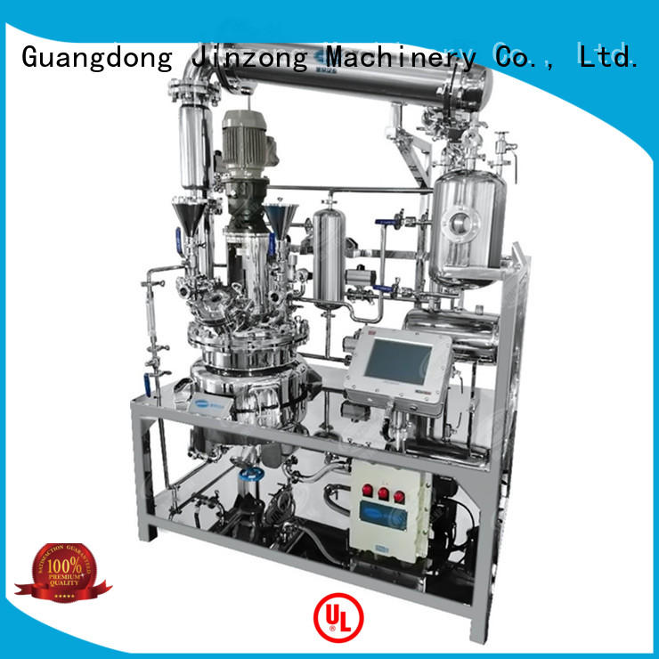 best sale pharmaceutical machinery equipment ointment for sale for reaction
