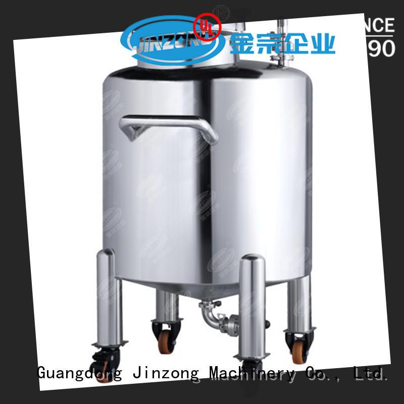 custom evaporation machine making manufacturers for pharmaceutical