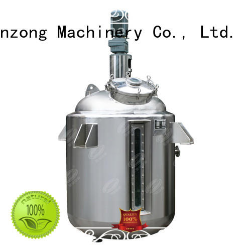 pharmaceutical concentration machine making series for reflux