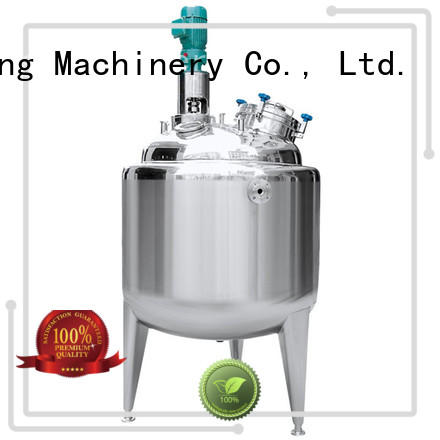multi function pharmaceutical mixing equipment jr for sale for reflux