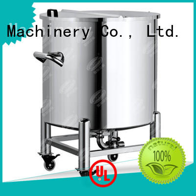 Jinzong Machinery machine Active Pharmaceutical Ingredients manufacturing plant series for reflux