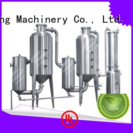 Jinzong Machinery vacuum pharmaceutical machinery equipment online for pharmaceutical