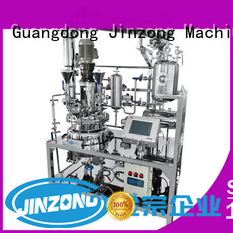 best sale pharmaceutical mixer machine machine online for reflux